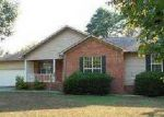 Foreclosed Home in Gadsden 35907 WESTERN HILLS DR E - Property ID: 3357597736