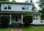 Foreclosed Home in Tuscaloosa 35401 11TH ST - Property ID: 3357600353