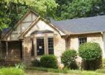 Foreclosed Home in Alabaster 35007 ANCHOR CIR - Property ID: 3357601674