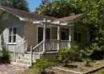 Foreclosed Home in Gadsden 35904 NOCCALULA RD - Property ID: 3357613499