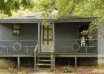 Foreclosed Home in Talladega 35160 DEBBIE ST - Property ID: 3357616561
