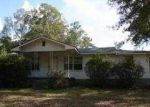 Foreclosed Home in Smiths Station 36877 LEE ROAD 302 - Property ID: 3357629705