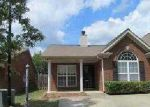 Foreclosed Home in Pelham 35124 HAYESBURY CT - Property ID: 3357634964