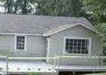 Foreclosed Home in Phenix City 36867 16TH PL - Property ID: 3357665166