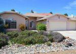 Foreclosed Home in Dewey 86327 N SAN CARLOS DR - Property ID: 3357679182