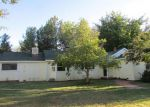 Foreclosed Home in Cornville 86325 N FARM CIRCLE RD - Property ID: 3357688385