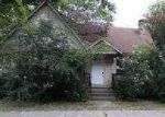 Foreclosed Home in Osceola 72370 S PEARL ST - Property ID: 3357801383