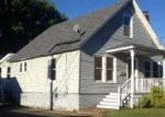 Foreclosed Home in Cromwell 6416 WALL ST - Property ID: 3357867519