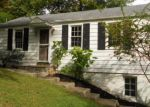 Foreclosed Home in Shelton 6484 CONGRESS AVE - Property ID: 3357897297