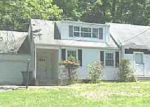 Foreclosed Home in Bloomfield 06002 FOOTHILLS WAY - Property ID: 3357905176