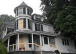 Foreclosed Home in Danbury 6811 PADANARAM AVE - Property ID: 3357914382