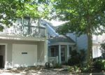 Foreclosed Home in Stratford 6615 BREAKERS LN - Property ID: 3357915702