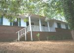 Foreclosed Home in Lawrenceville 30043 PINE STREAM CT - Property ID: 3357969573