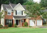 Foreclosed Home in Suwanee 30024 PENDLETON PL - Property ID: 3357977454