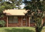Foreclosed Home in Warner Robins 31093 CAROLINA AVE - Property ID: 3357983582