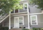 Foreclosed Home in Athens 30605 BARNETT SHOALS RD - Property ID: 3357985779