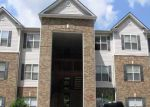 Foreclosed Home in Lithonia 30038 PAR THREE WAY - Property ID: 3358001541