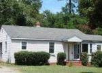 Foreclosed Home in Augusta 30906 KENNY RD - Property ID: 3358016879
