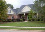 Foreclosed Home in Warner Robins 31088 ESTATES WAY - Property ID: 3358030446
