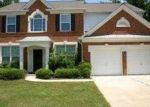 Foreclosed Home in Lawrenceville 30043 PRADA CT - Property ID: 3358031318