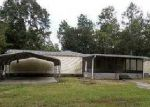 Foreclosed Home in Ludowici 31316 STEWART HODGES LOOP NE - Property ID: 3358036577