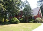 Foreclosed Home in Evans 30809 GUILDFORD CT - Property ID: 3358045332