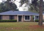 Foreclosed Home in Leesburg 31763 STEWART CT - Property ID: 3358060669