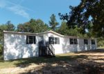 Foreclosed Home in Sylvania 30467 QUAIL RIDGE RD - Property ID: 3358067227