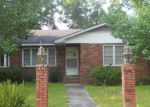 Foreclosed Home in Claxton 30417 PARK DR - Property ID: 3358080825