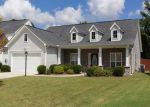 Foreclosed Home in Loganville 30052 MOOS CREEK WALK - Property ID: 3358086958