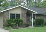 Foreclosed Home in Warner Robins 31088 YORKSHIRE WAY - Property ID: 3358094836