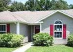 Foreclosed Home in Brunswick 31520 DALTON CODY DR - Property ID: 3358103137