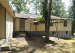 Foreclosed Home in Milledgeville 31061 RAMSEY ST SW - Property ID: 3358112791