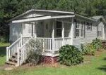 Foreclosed Home in Eatonton 31024 LONG SHOALS RD - Property ID: 3358114535