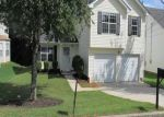 Foreclosed Home in Decatur 30034 WALDROP CLIFF LN - Property ID: 3358117162