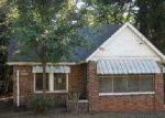 Foreclosed Home in Atlanta 30310 ATHENS AVE SW - Property ID: 3358130751