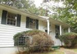Foreclosed Home in Decatur 30034 BATTLE FORREST DR - Property ID: 3358131171