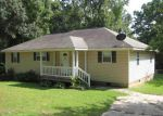 Foreclosed Home in Warner Robins 31093 GREEN ST - Property ID: 3358133368