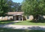 Foreclosed Home in Hawkinsville 31036 GOLF COURSE RD - Property ID: 3358142116