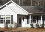 Foreclosed Home in Maysville 30558 FREEMAN DR - Property ID: 3358151768