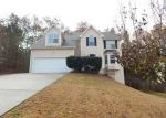 Foreclosed Home in Douglasville 30135 BALD EAGLE WAY - Property ID: 3358153966