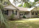 Foreclosed Home in Brunswick 31523 FERNWOOD CT - Property ID: 3358160526