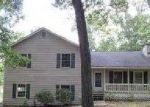 Foreclosed Home in Loganville 30052 BRANCHWOOD CT - Property ID: 3358162274