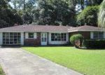 Foreclosed Home in Brunswick 31523 OAK LN - Property ID: 3358168856
