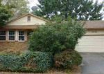 Foreclosed Home in Boise 83704 W IRON CT - Property ID: 3358221402