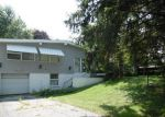 Foreclosed Home in Rockford 61107 N ALPINE RD - Property ID: 3358307241