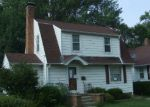 Foreclosed Home in Watseka 60970 E HAMILTON AVE - Property ID: 3358384320