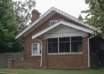 Foreclosed Home in Rockford 61103 AUBURN ST - Property ID: 3358398794