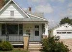 Foreclosed Home in Danville 61832 FREEMAN ST - Property ID: 3358409287