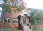 Foreclosed Home in Rockford 61107 BENTON ST - Property ID: 3358417170